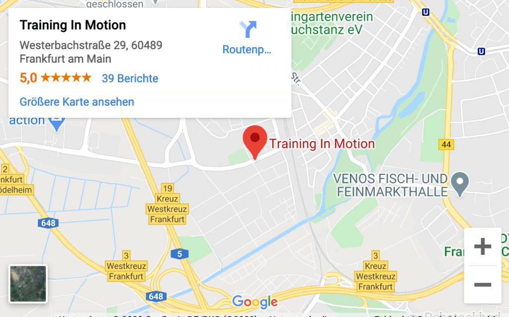 map-screenshot-training-in-motion